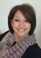 Donna Leger