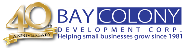 Bay Colony Development Corp.