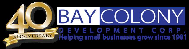 Bay Colony Development Corp.