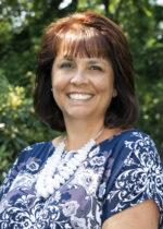 Debbie Laquidara